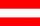 Österreich / Austria