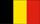 Belgien / Belgium