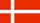 Dänemark / Denmark