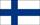 Finnland / Finland