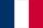 Frankreich / France