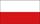 Polen / Poland