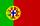 Portugal / Portugal