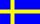 Schweden / Sweden