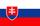 Slowakei / Slovakia