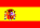 Spanien / Spain