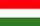 Ungarn / Hungary